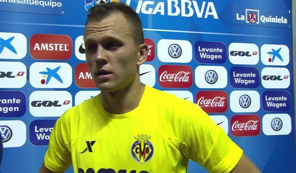 Rumour Mill: Real Madrids Denis Cheryshev could join Liverpool on deadline day