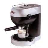 View Comobar 2000 Mini Espresso Capuccino Machine Reviews