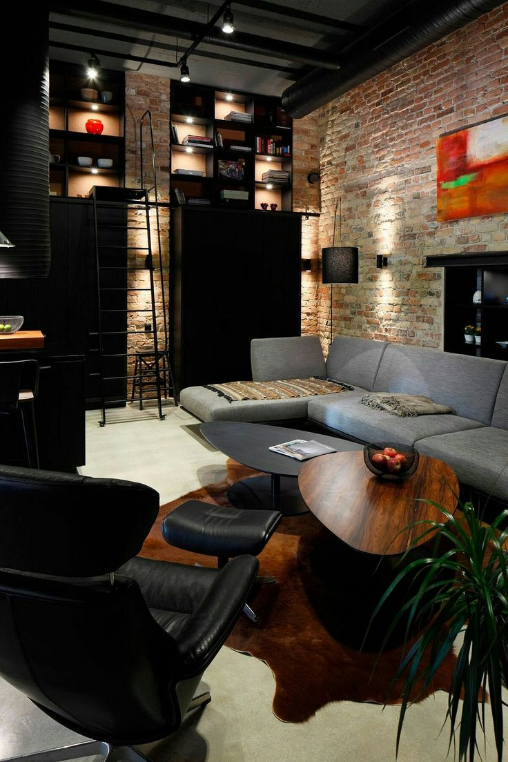 Bachelor Room Top 25 Best Bachelor Bedroom Ideas On Pinterest Bachelor Pad