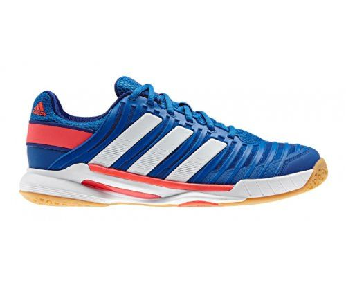 Adidas Stabil  Racquetball Shoes