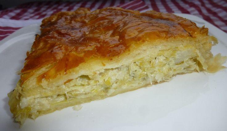 Cake Sal Ef Bf Bd Au Surimi Thermomix