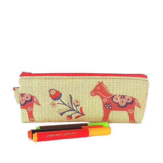 https://www.etsy.com/listing/254434238/dala-horse-make-up-zipper-pouch?ref=shop_home_active_7