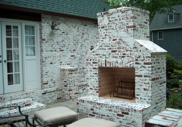 17 Best Images About Fireplace Stand Alone On Pinterest Outdoor Fireplaces Stone Fireplaces