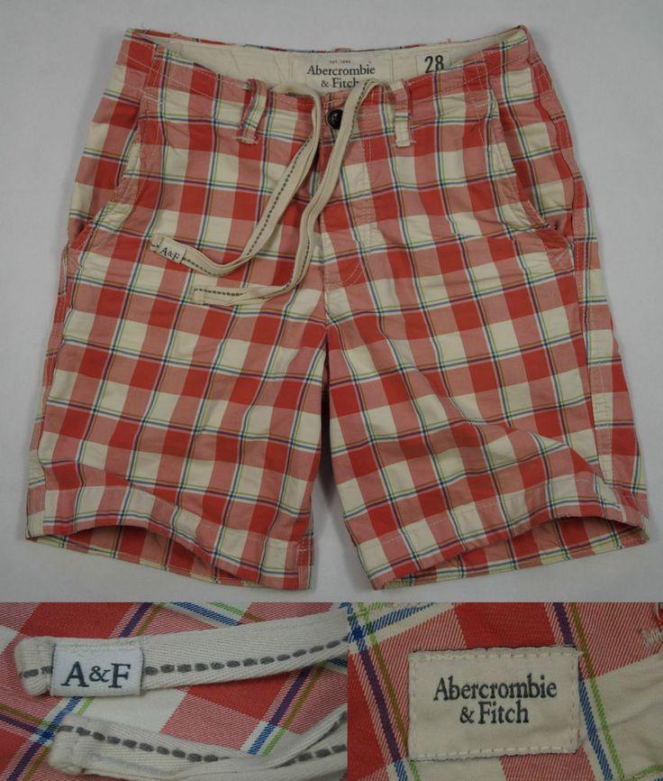 Abercrombie Shorts India