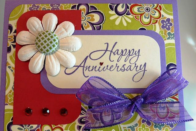 Cards happy anniversary cards happy anniversary cards and wishes