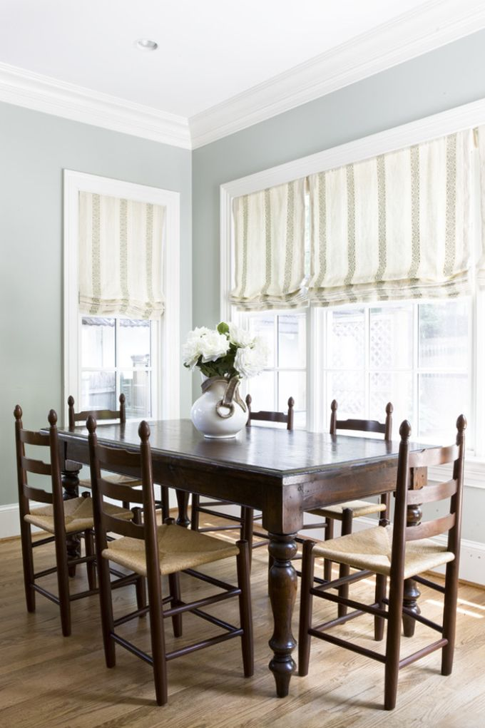 Green Gray Paint best 20+ benjamin moore tranquility ideas on pinterest | living
