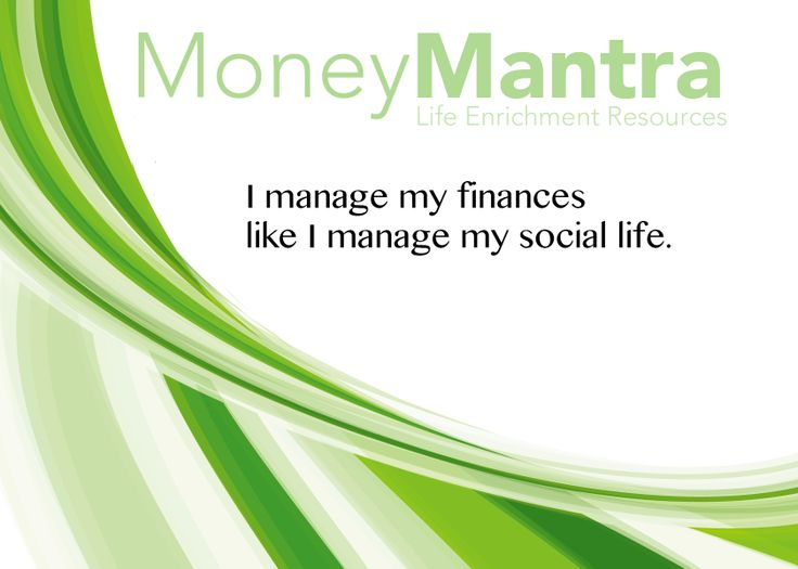 De 63 bästa Money Mantras-bilderna på Pinterest