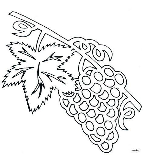Вычинанки и киригами (цветы) – AngelOlenka – Webová alba Picasa