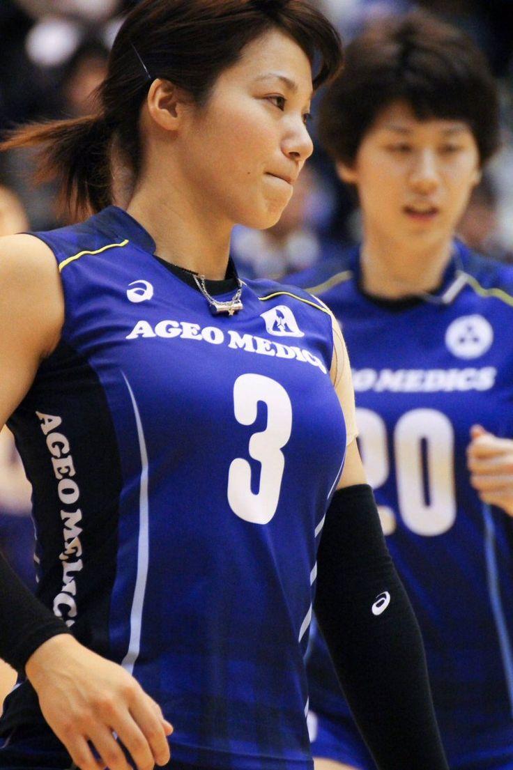 фотообои являются фото японских волейболисток краснодару очень