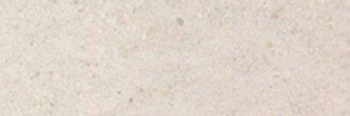 #Imola #Micron 13W 10x30 cm | #Feinsteinzeug #Einfarbig #10x30 | im Angebot auf #bad39.de 57 Euro/qm | #Fliesen #Keramik #Boden #Badezimmer #Küche #Outdoor