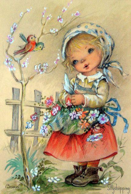 """""""De um jeito bem especial eu só desejo que Deus te olhe e te cuide e muito e…"""