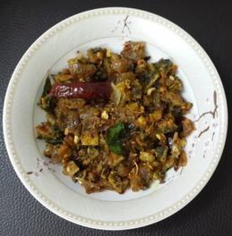 Veg Curry-2