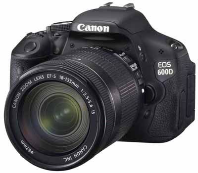 10 Best DSLR Cameras for Beginners top 10 science tech imaging photography gadgets news