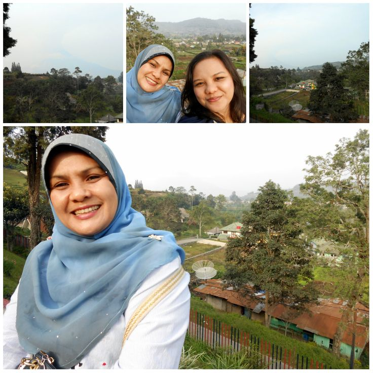 Sinabung Mount, Medan, Indonesia
