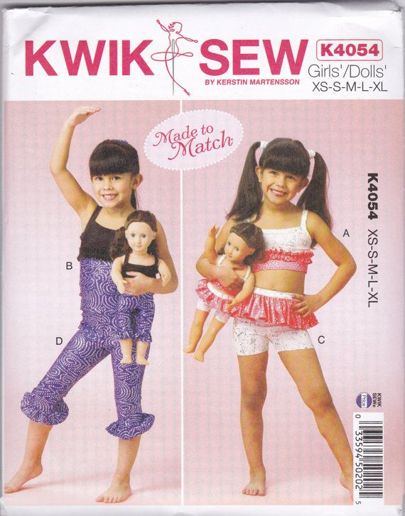 17 Best Images About Dolls Links To Sewing Patterns