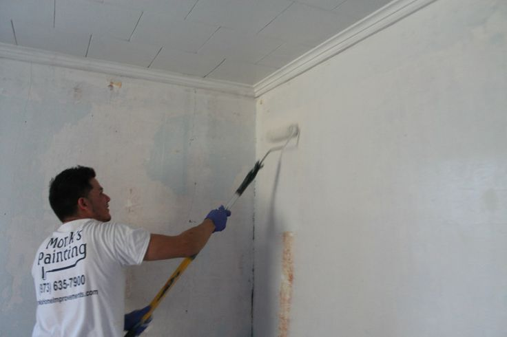 10 best wallpaper removal and interior painting images on pinterest