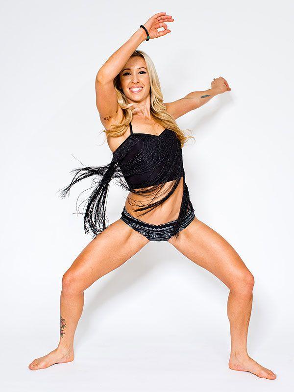 We Tried It: Jennifer Love Hewitt's Buti Yoga Workout http://greatideas.people.com/2015/03/06/jennifer-love-hewitt-workout-buti-yoga/