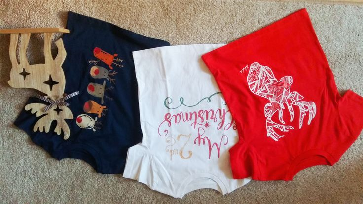 WinterT-shirts printed with my drawings #wearmyart #redtshirt #whitetshirt #navytshirt #wintertime #reindeer #my2ndchristmas #bestgift #fashion #clothes  #wintertime #christmasgifts #giftideas #personalizedgifts #giftsformom #giftsfordad #giftsforhim #giftsforher #giftsforboys #giftsforgirls #giftsforbaby #uniquegifts  #christmaspresents #buyagift #Santa #cadoudecraciun #moscraciun #reni #ren #ideicadou #cadoulperfect