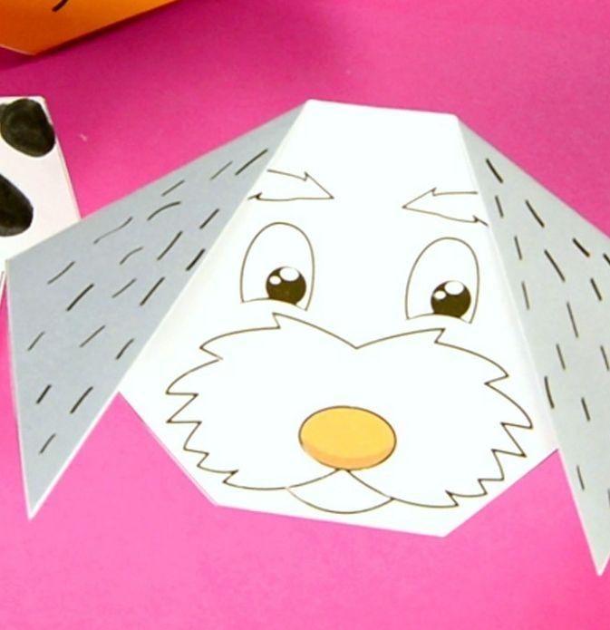 1001 Ideas De Origami Facil Para Hacer En Casa Origami Facil Manualidades Origami