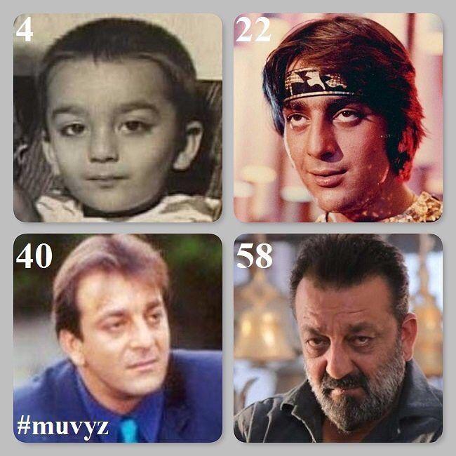 Sanjaydutt Bollywoodflashback Nowandthen 60s 80s 90s Muvyz032118 Goodmorningworld Duttsanjay Mu Bollywood Pictures Bollywood Actors Vintage Bollywood