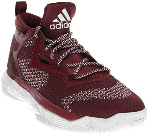 70f1688d02a adidas Sm D Lillard 2 Pk Ncaa   Click for more Special Deals  AdidasFashion