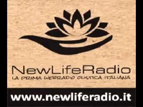 """Interessante intervista di Giovanna Lombardi a Fausto Novelli sul """"Manuale del Risveglio"""" ♥"""