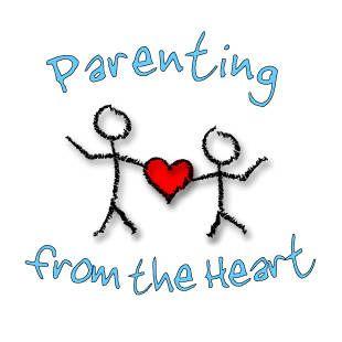 92 best images about Parent Workshop Ideas/materials on Pinterest ...