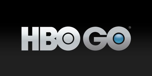 If you have HBO at home and don't use HBO Go, you are a fool!