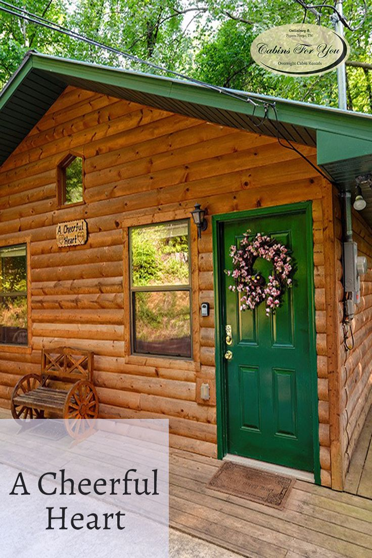 in luxury tn design the best at bedroom home cool gatlinburg metrojojo cabins one of
