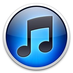 Any one can free download iTunes software from
