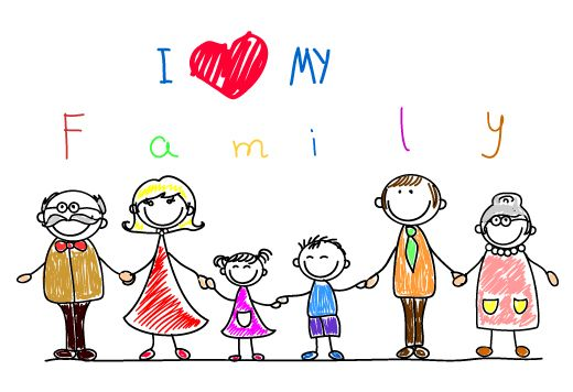 Ειδική Διαπαιδαγώγηση : Αυτισμός και Οικογένεια...Οδηγός 129 σελίδων!