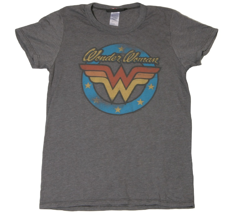 133 best super hero shirts images on pinterest