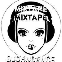 """Lützenkirchen - """" 3Drei Tage Wach """" (DjD`s tripple cut ) by djohndance on SoundCloud"""