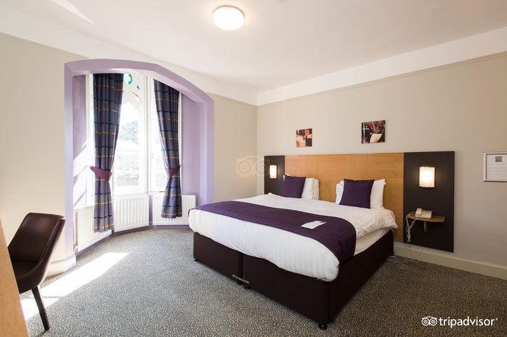 Book The Corner House Hotel, Taunton on TripAdvisor: See 748 traveller reviews, 85 candid photos, and great deals for The Corner House Hotel, ranked #13 of 17 hotels in Taunton and rated 3.5 of 5 at TripAdvisor.