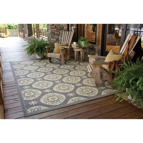 96 best Rugs images on Pinterest | Blue rugs, Area rugs and ...