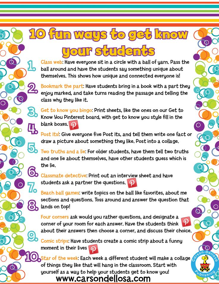 back to school icebreakers essay Back to school worksheets: back to school activities worksheets,  make a daily back to school and first day of school lesson plans activity lesson plan book.