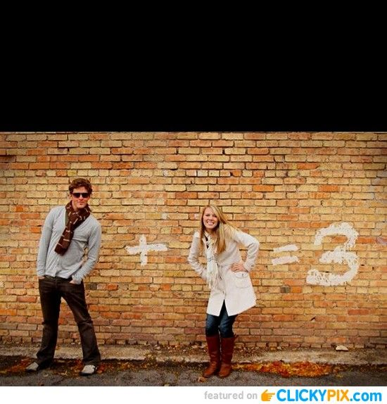 27 best Pregnancy Announcement Ideas and Inspiration images on – Fun Baby Announcement