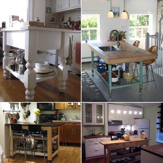 10 best images about kitchen island on pinterest spice