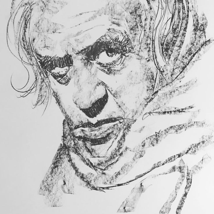 "2,932 Likes, 15 Comments - Bill Sienkiewicz (@therealthatpolishguy) on Instagram: ""Scrooge 1951, Alistair Sim"""