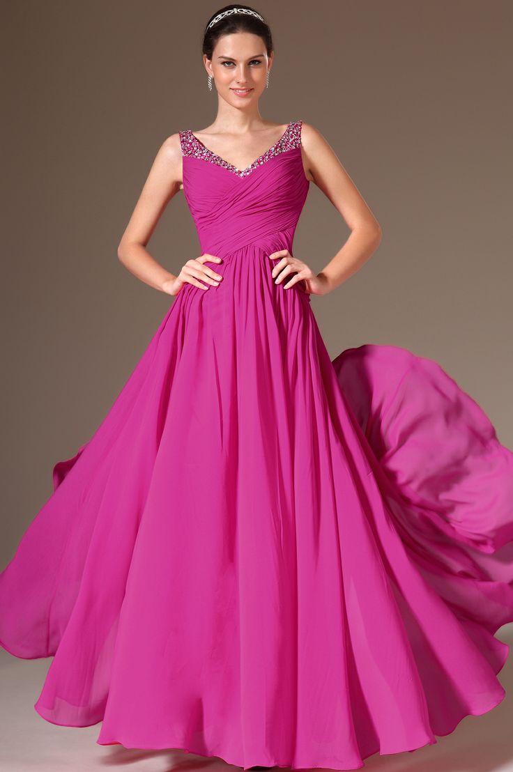 Excepcional Vestidos De Novia Lepley Phillipa Ornamento - Colección ...