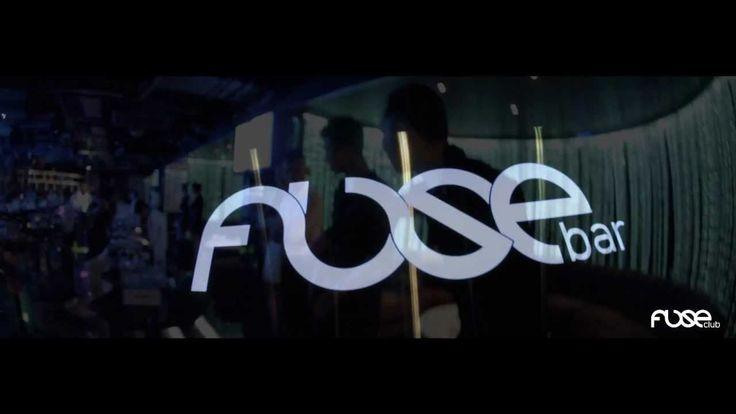 Fuse Bar [Hanoi - Hotline 0968385555]