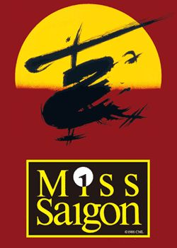 Google Image Result for http://www.whatsoninwollongong.com.au/application/assets/uploads/events//miss_saigon_poster.gif