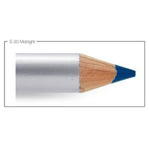 PRESTIGE EYELINER PENCIL E-20: MIDNIGHT