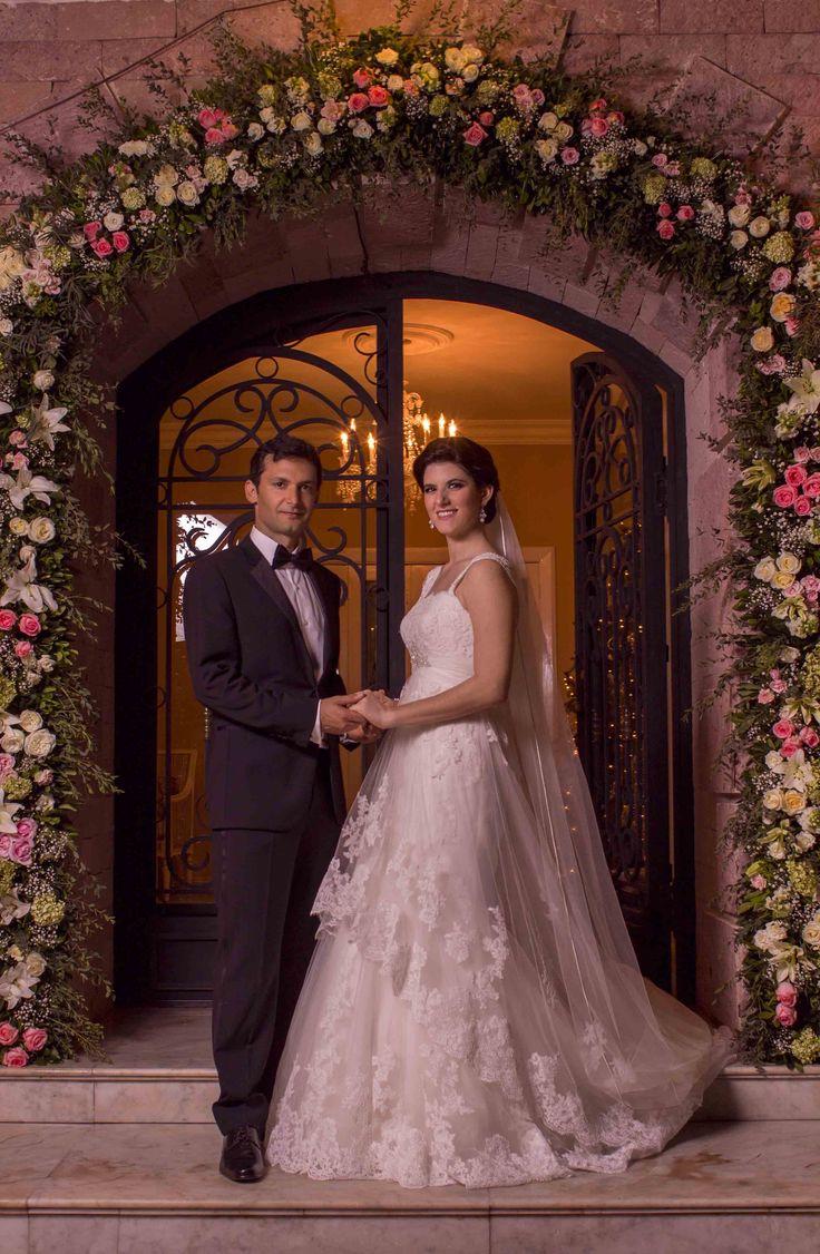 Consejos para los recién casados