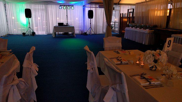 dj-jirka-brezina-svatba-svatby-wedding-party-strelecky-ostrov