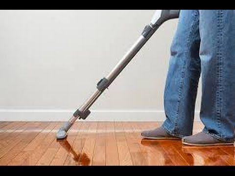 5 Best Vacuum for Hardwood Floors - Reviews