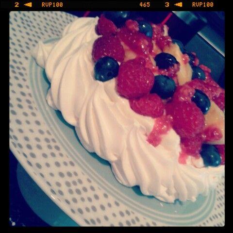 20 Best Dessert Ideas Images On Pinterest Deserts
