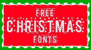 10-Best-Free-Christmas-Fonts-2012