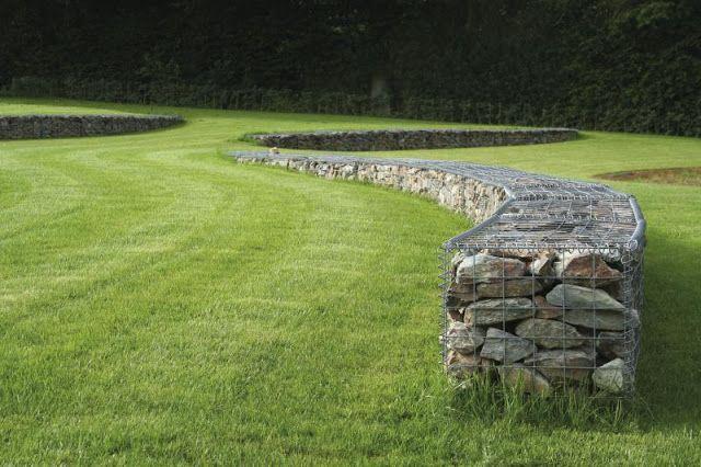Sprawdź, jak wykorzystać gruz w ogrodzie! Możesz również skorzystać z usług Eko-logis!