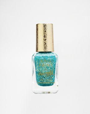 Barry M Glitterati Nail Paint